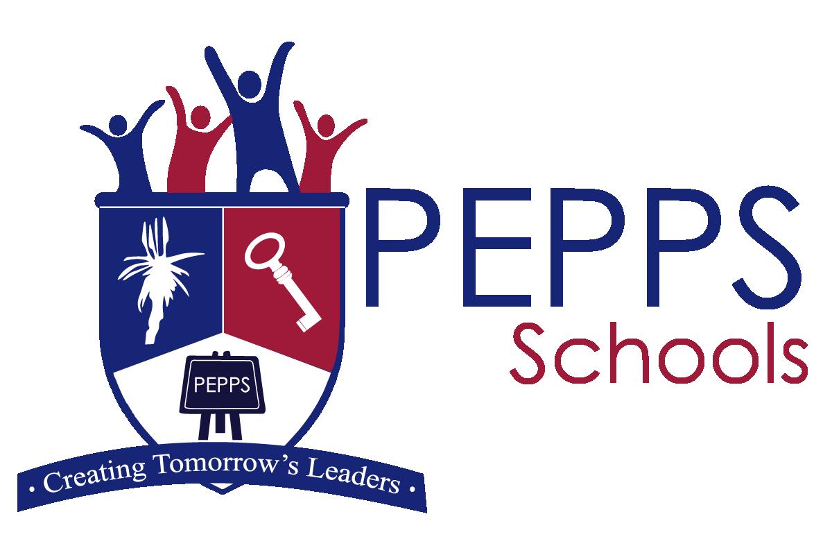 PEPPS Schools
